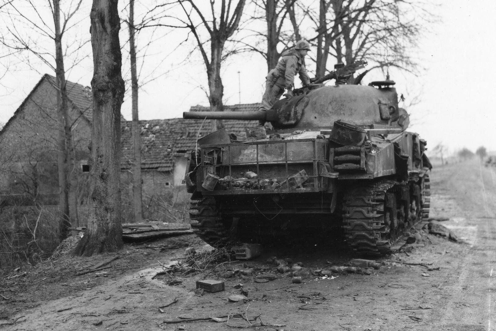 M4_Sherman__