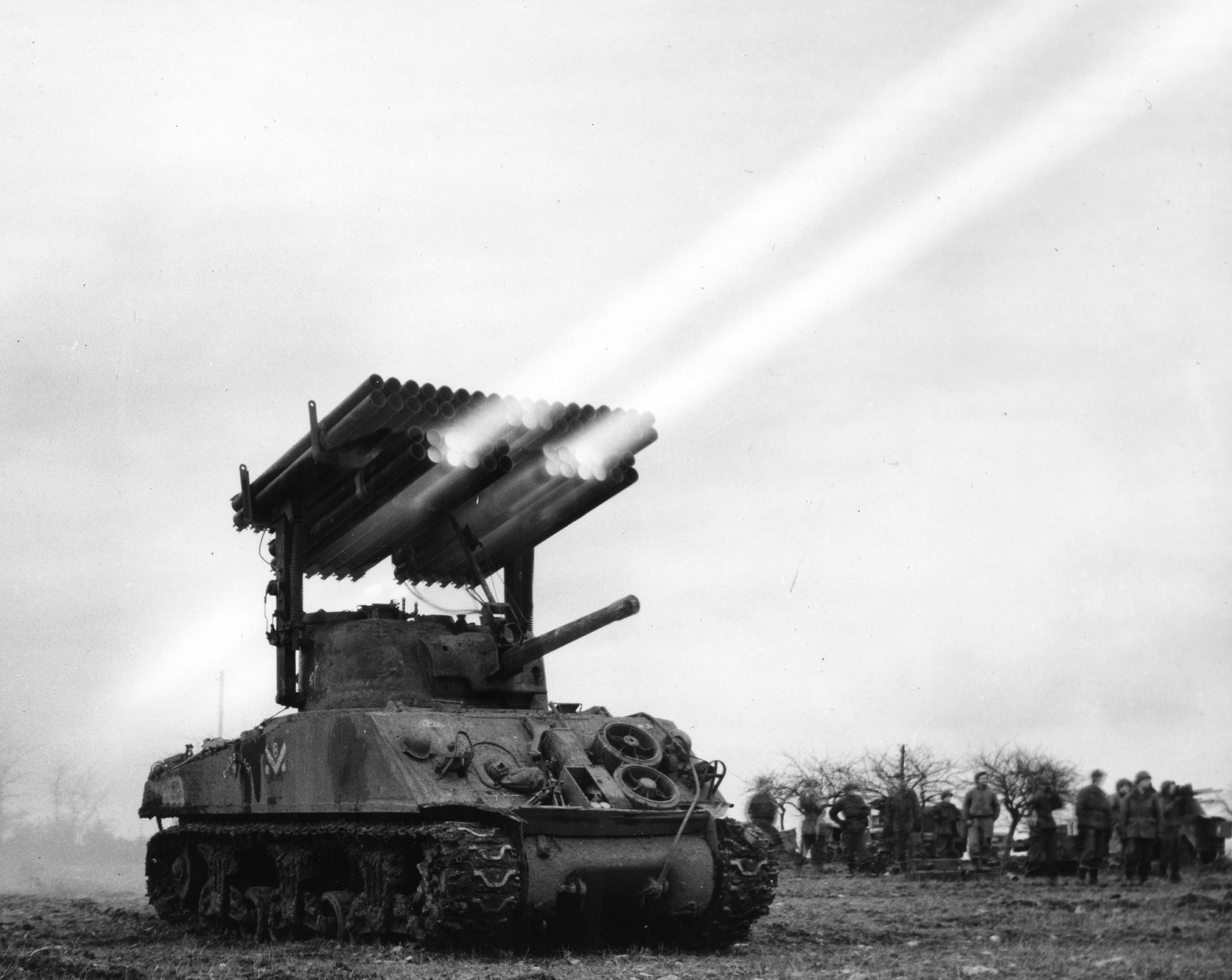 M4_Sherman_T34_Calliope
