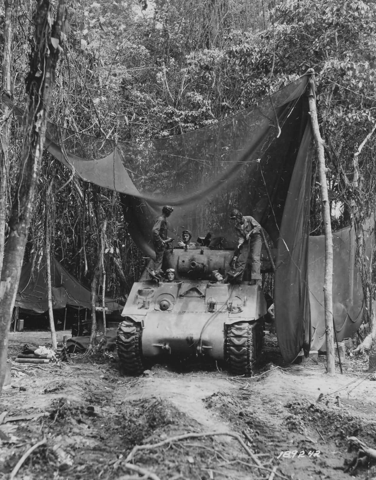 M4_Sherman_Tank_Bougainville_March_19441 (1)