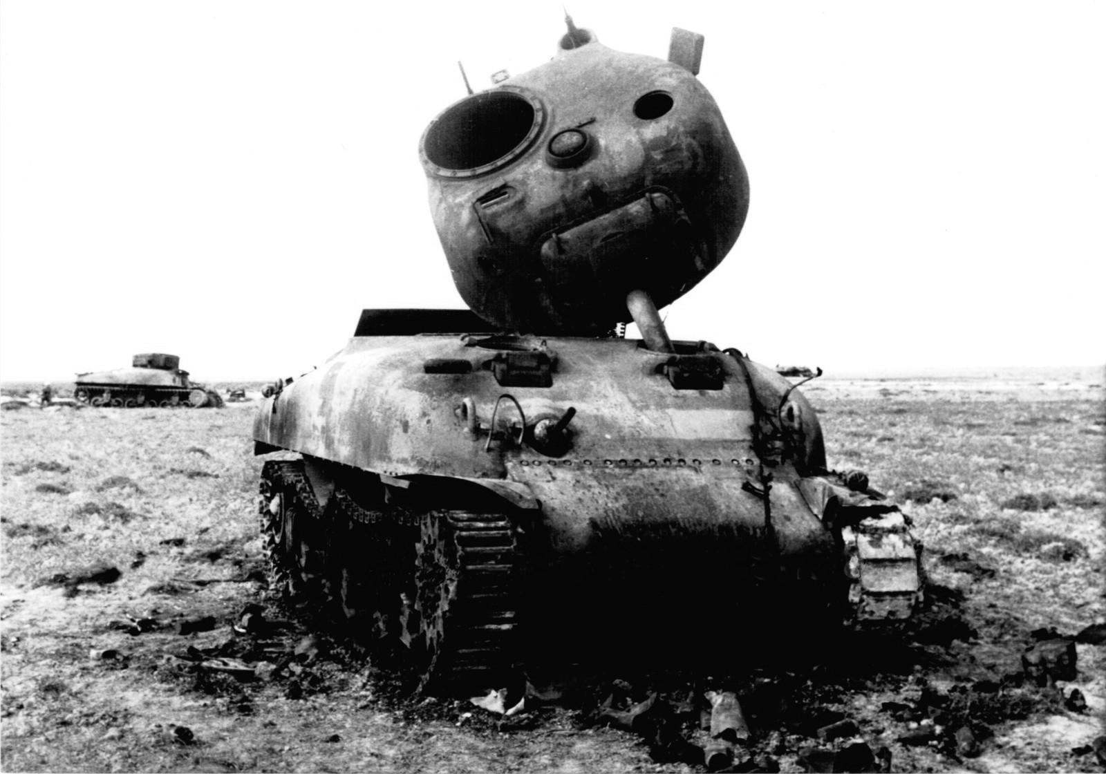 M4_Sherman_Tunesien_1943