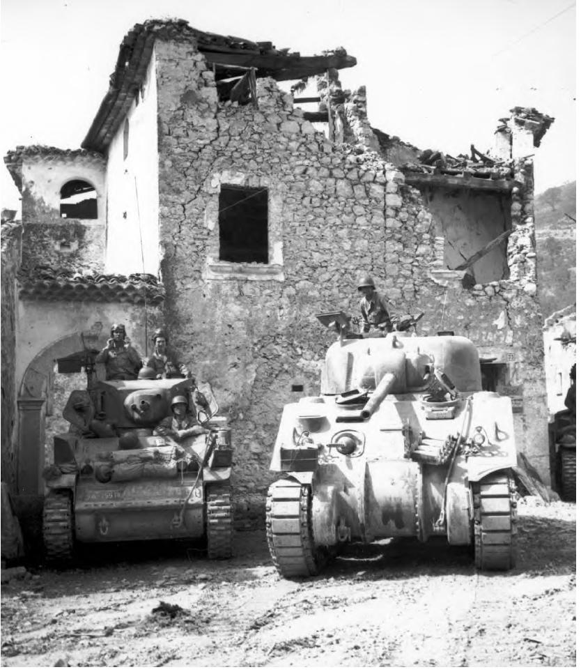 M4andM5inCoreno-ausonio-14may-support-Fr
