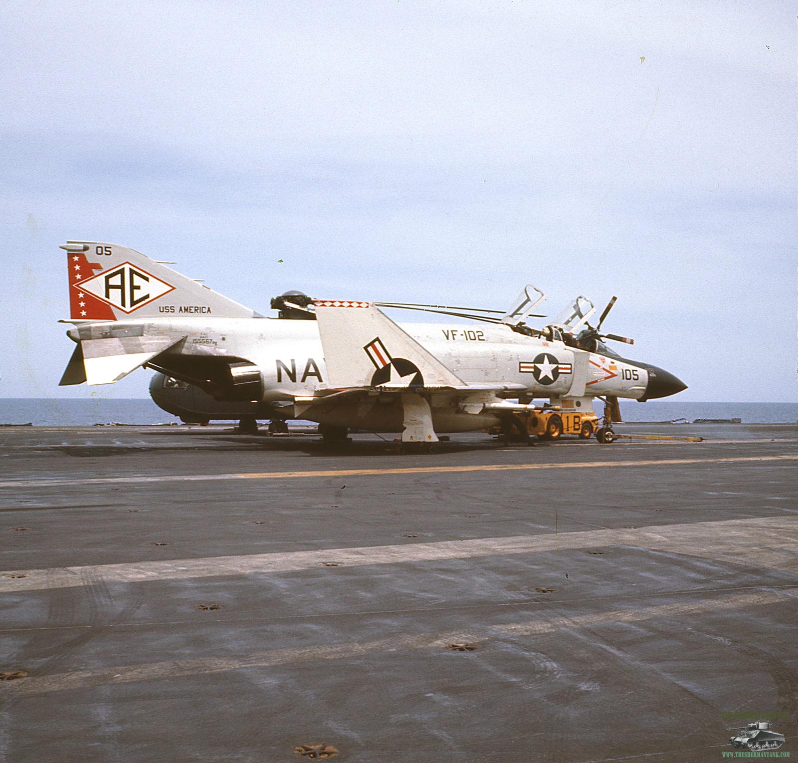 Old-Navy-PicsII-Phantom-f-4j-America-Wor
