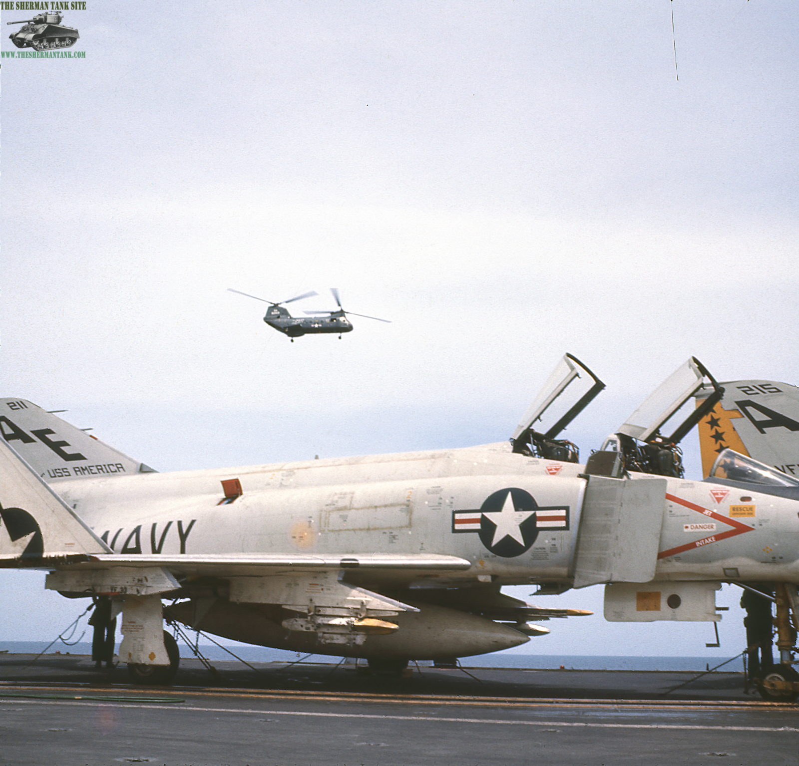 Old-Navy-PicsII090-F4j-Phantom-Vf-33-Ame