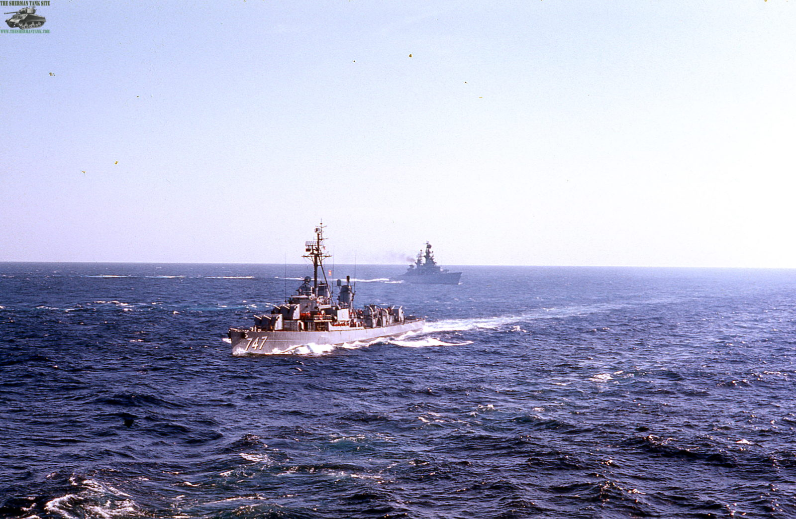 Old-Navy-PicsII189-USS-SAMUEL-N.-MOORE-D