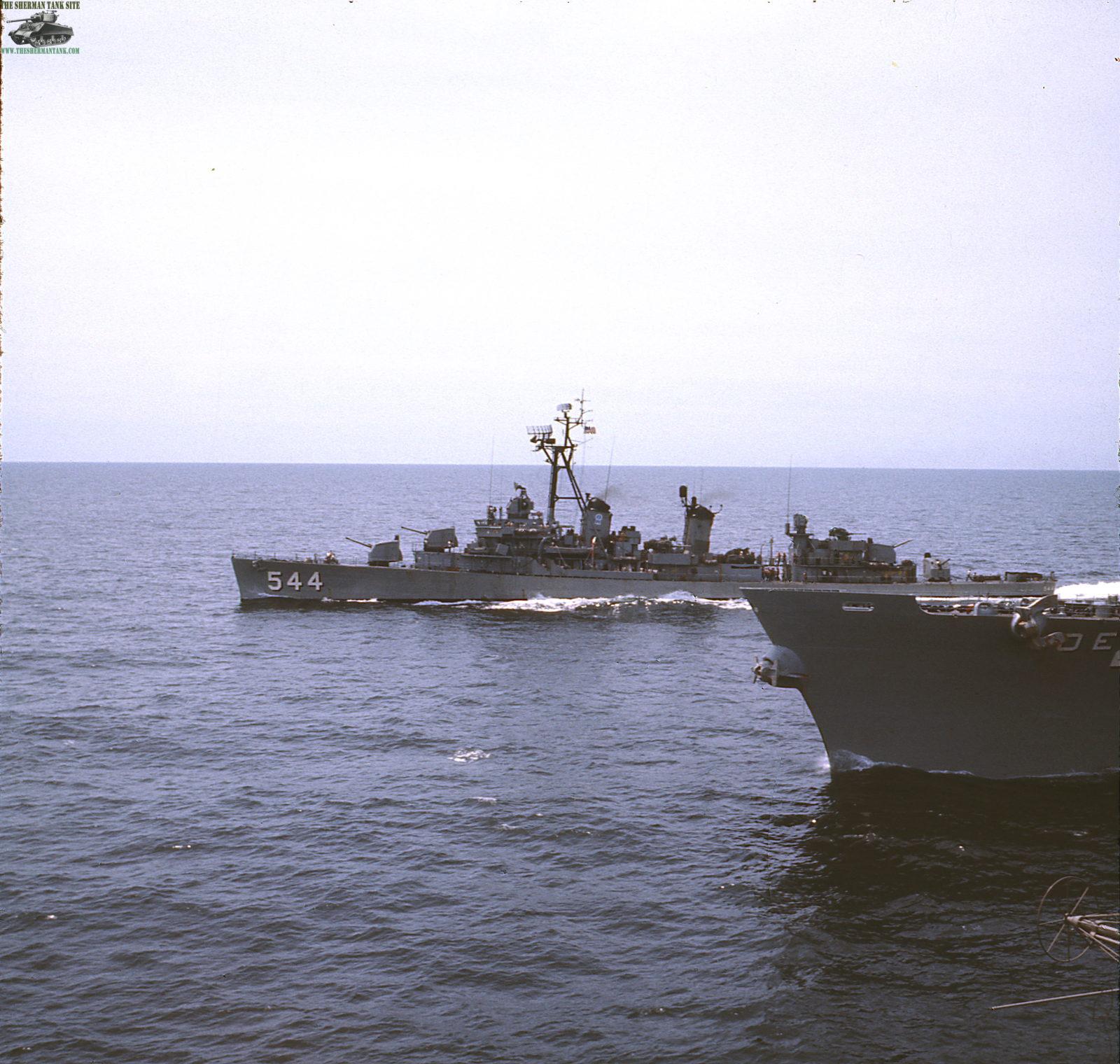 Old-Navy-PicsII210-DD-544-USS-Boyd-USS-A