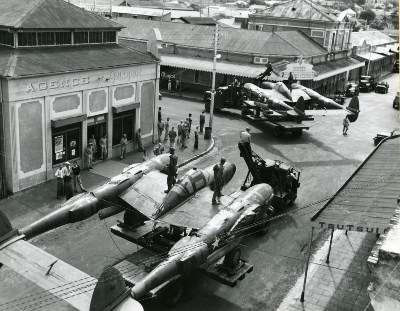 P-38-21