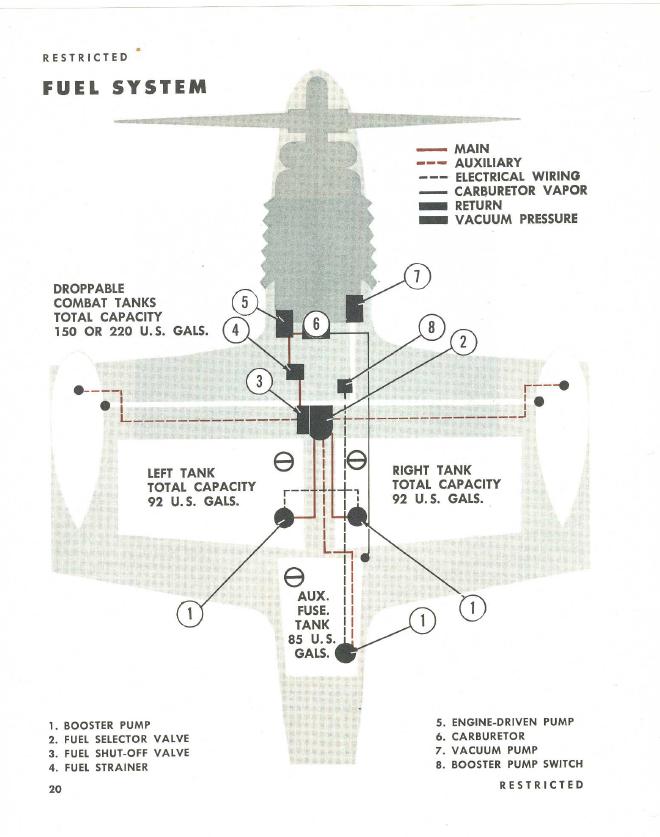 P-51D-fuel-tanks.png