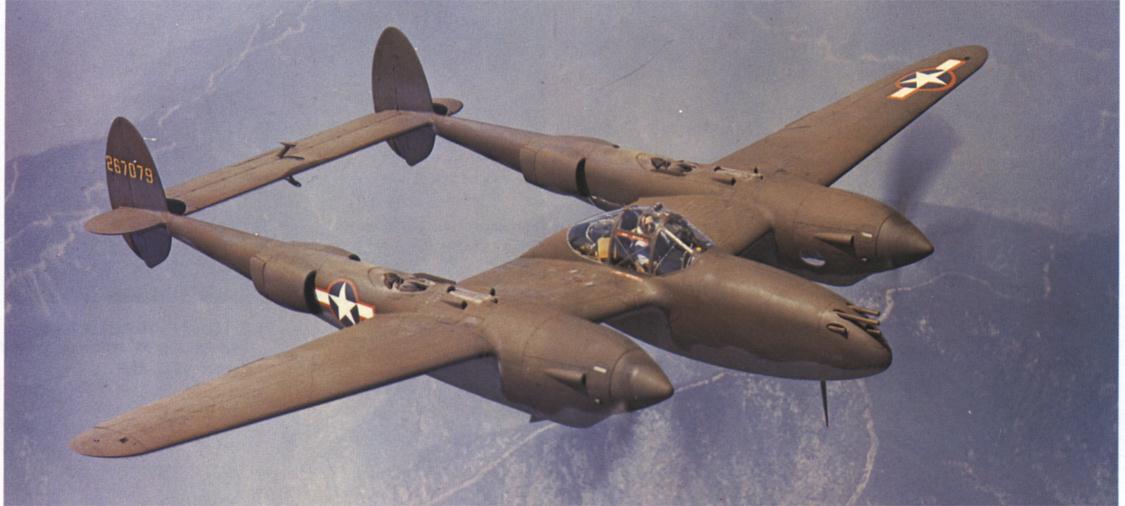P38E1