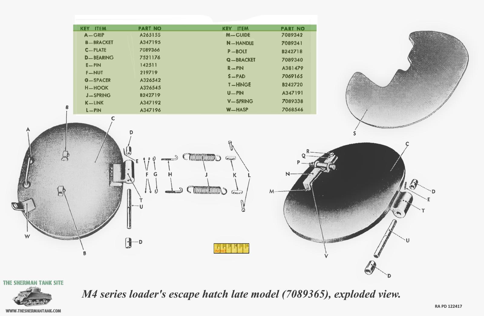 Sherman-loaders-hatch-late-model-76-tanks-improved-FLAT-1600x1044.png