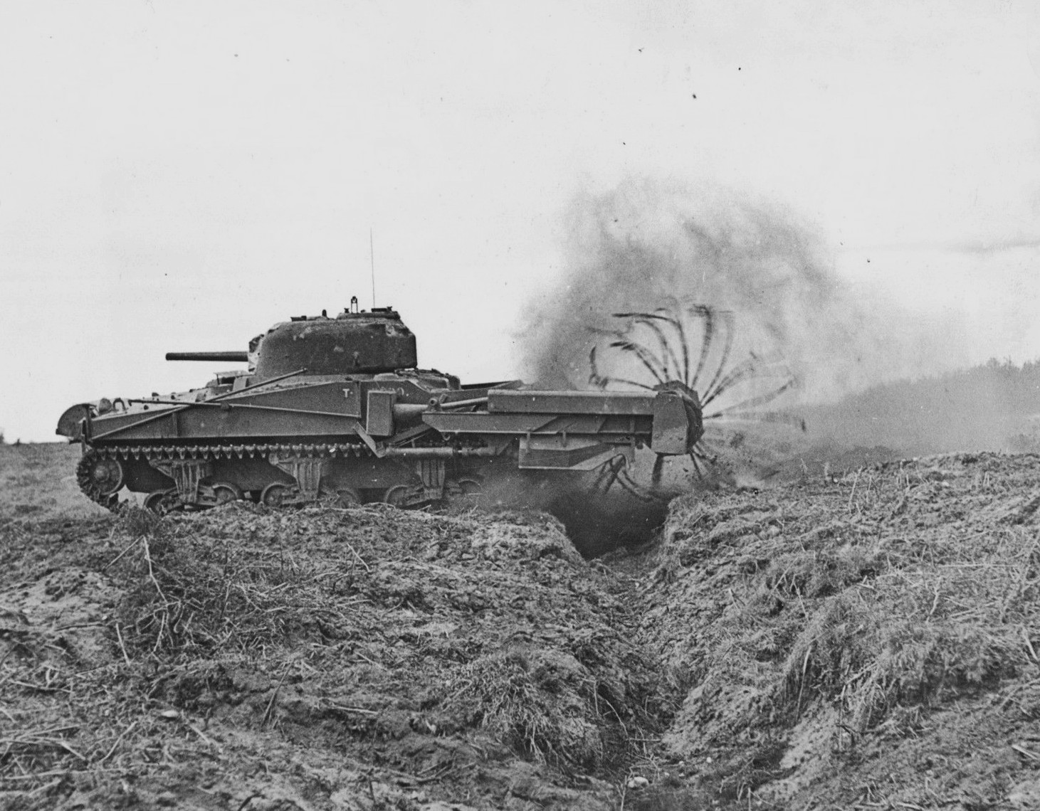 Sherman_Crab_1944