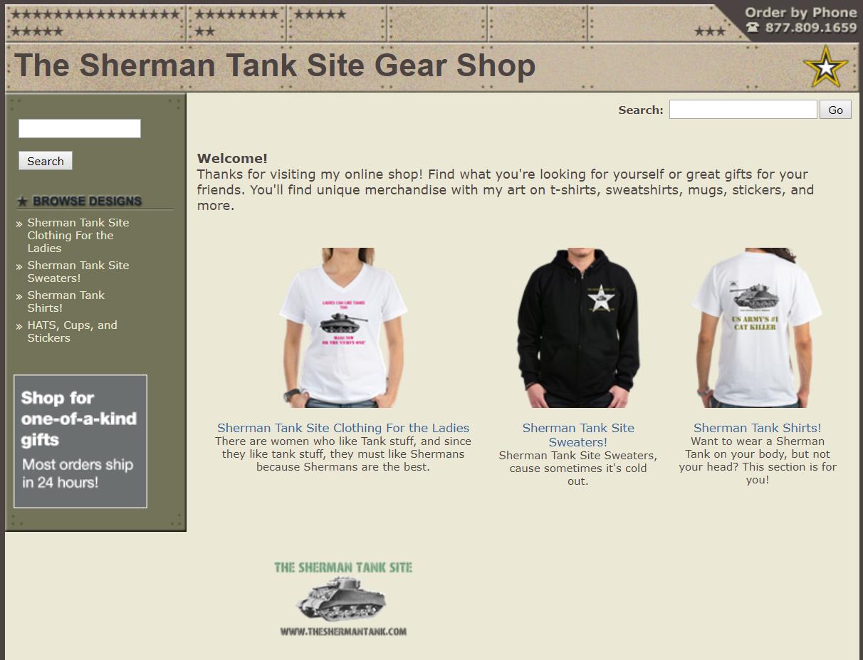 ShermantanksiteGearshop.png