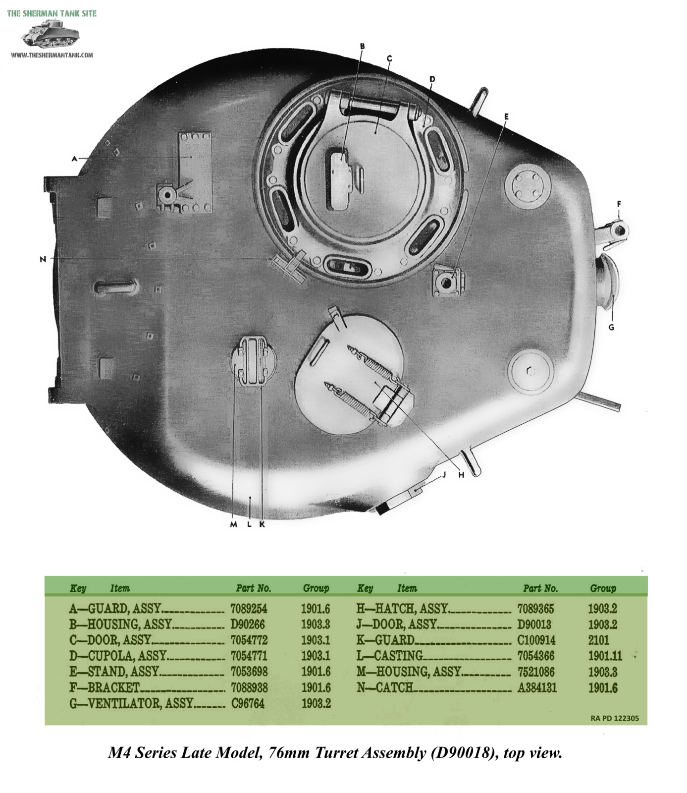 T23-Turret-improved-Flat-1387x1600.png