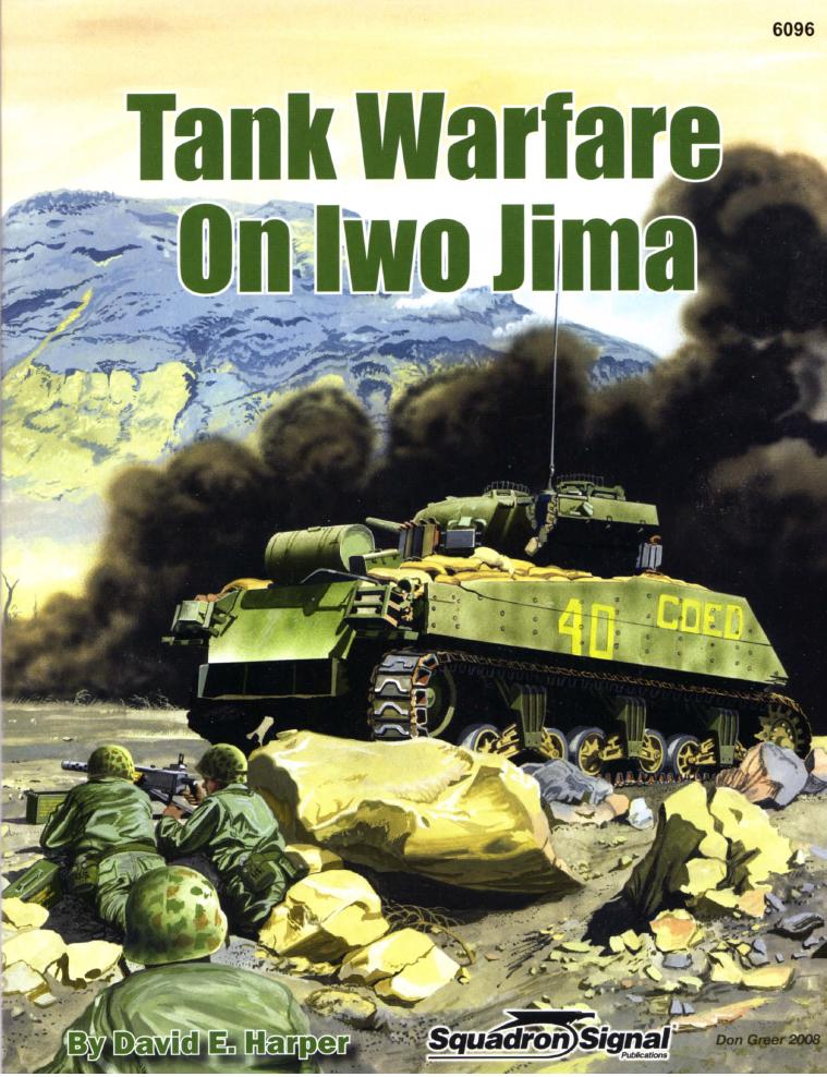 Tanksonwocover
