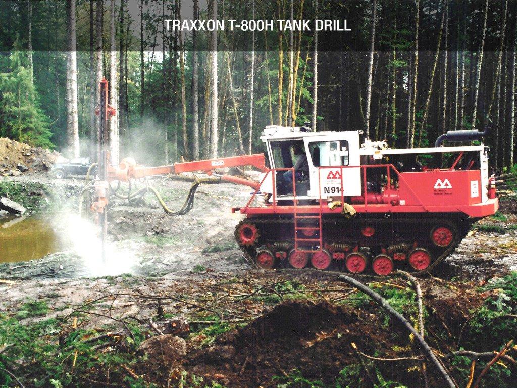 Traxxon-Tank-Drill