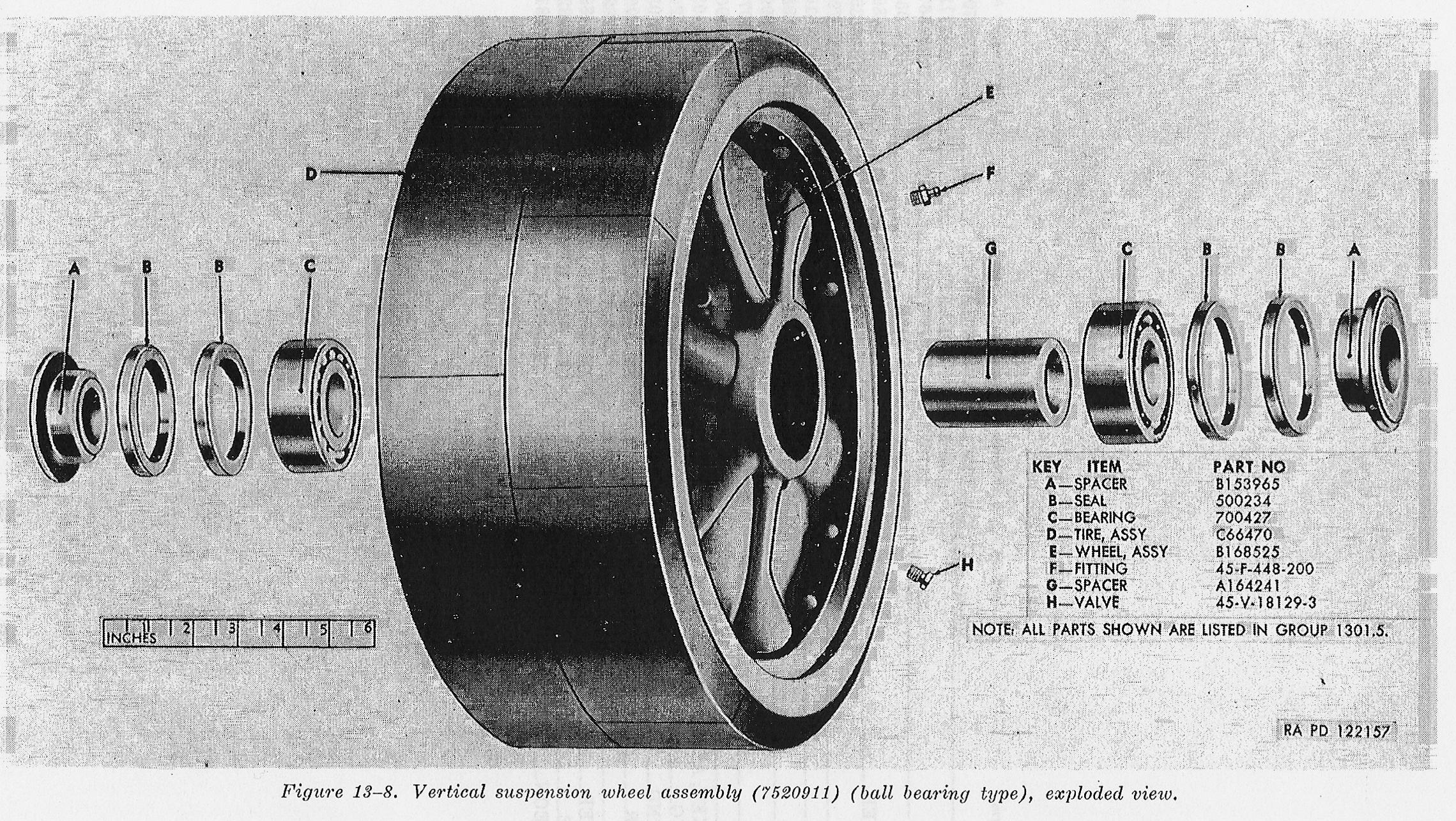 The Vertical Volute Suspension Page Both Early And Late