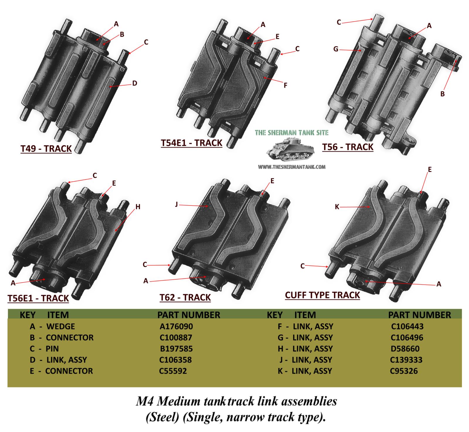 VVSS-Track1-IMPROVED-f13-14-ccflat-xx-16