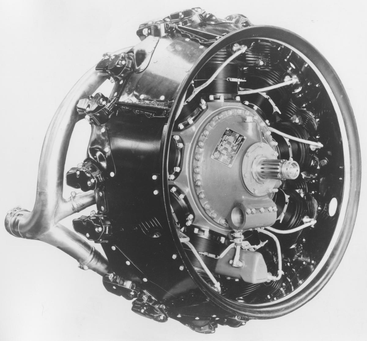 Wright-R-975EC.jpg