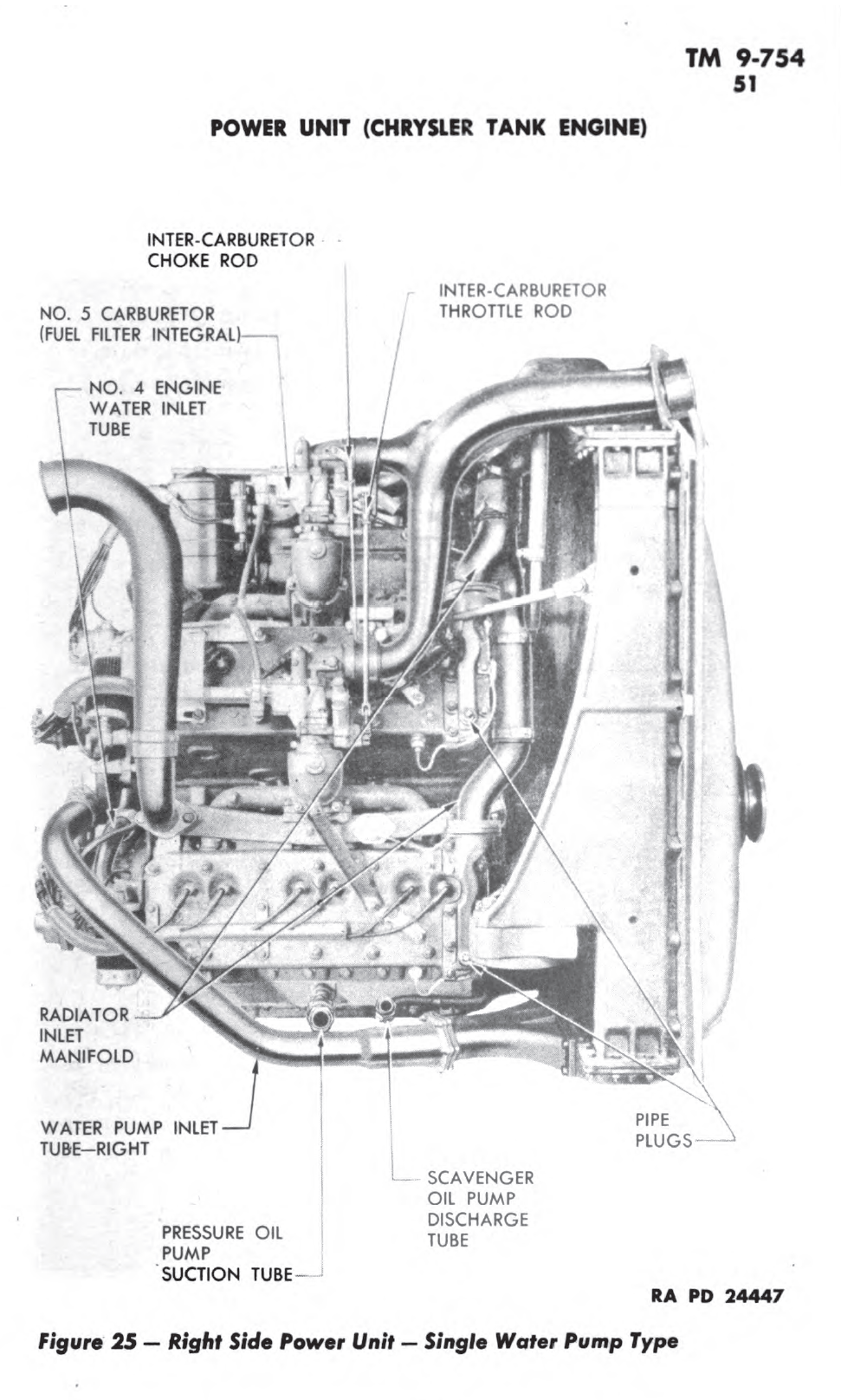 1999 volkswagen jetta exhaust diagram