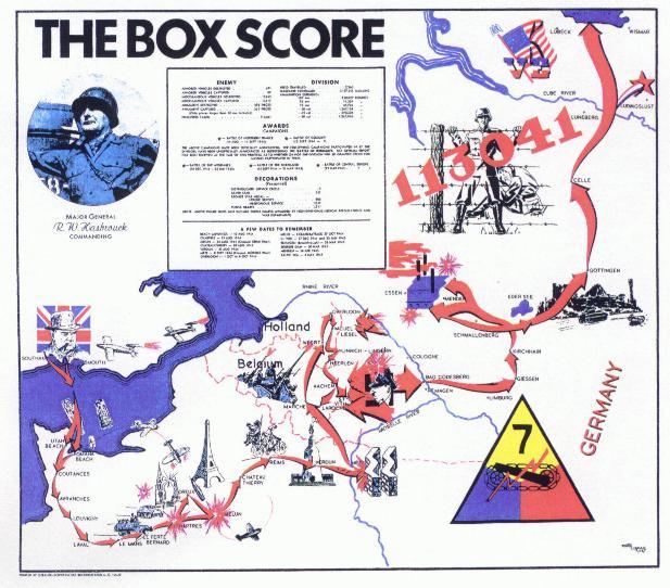 boxscr3m