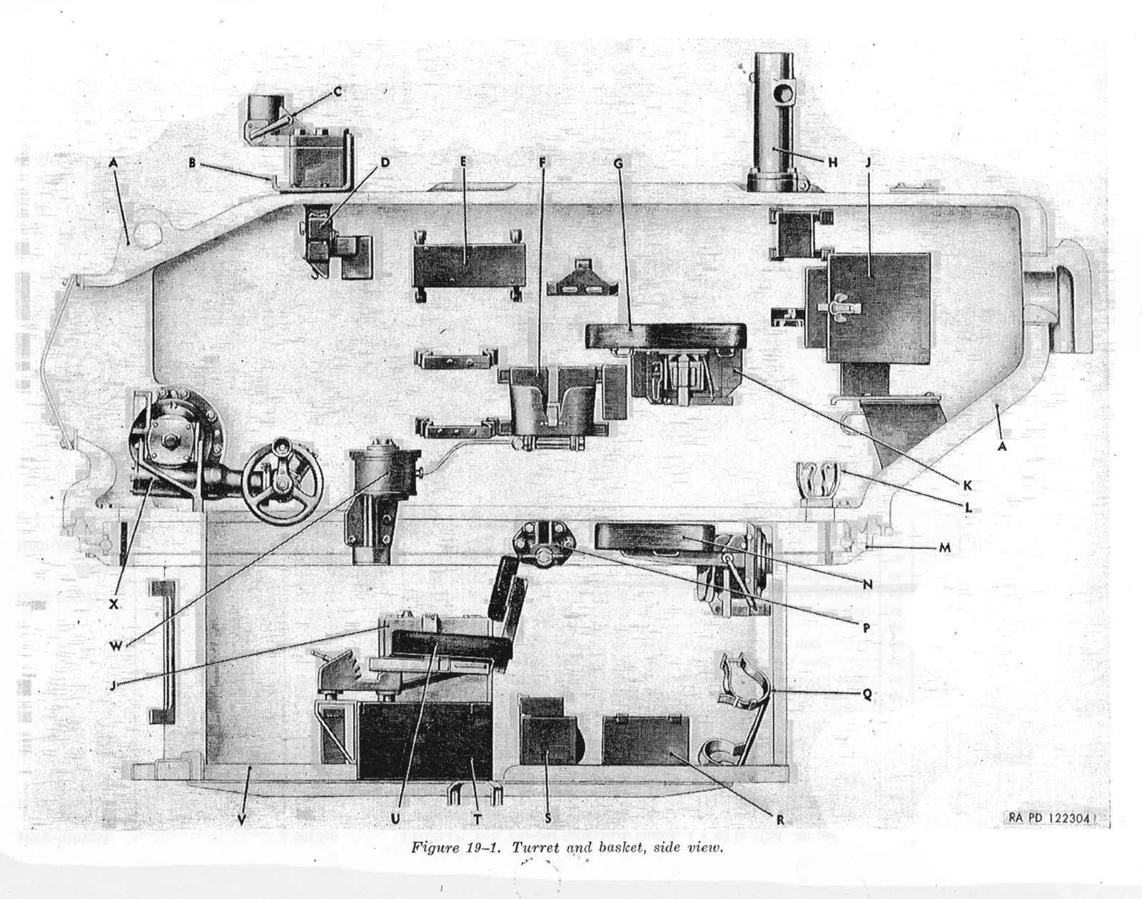 f19-1-TURRET-AND-BASKET-SIDE-VIEW-IMPROV