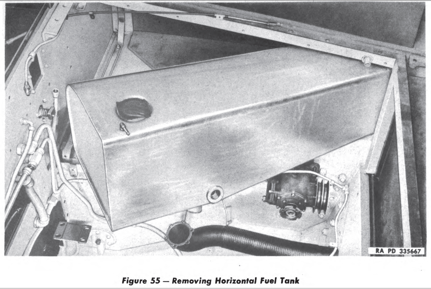 ford-gaa-removing-right-fuel-tank.png