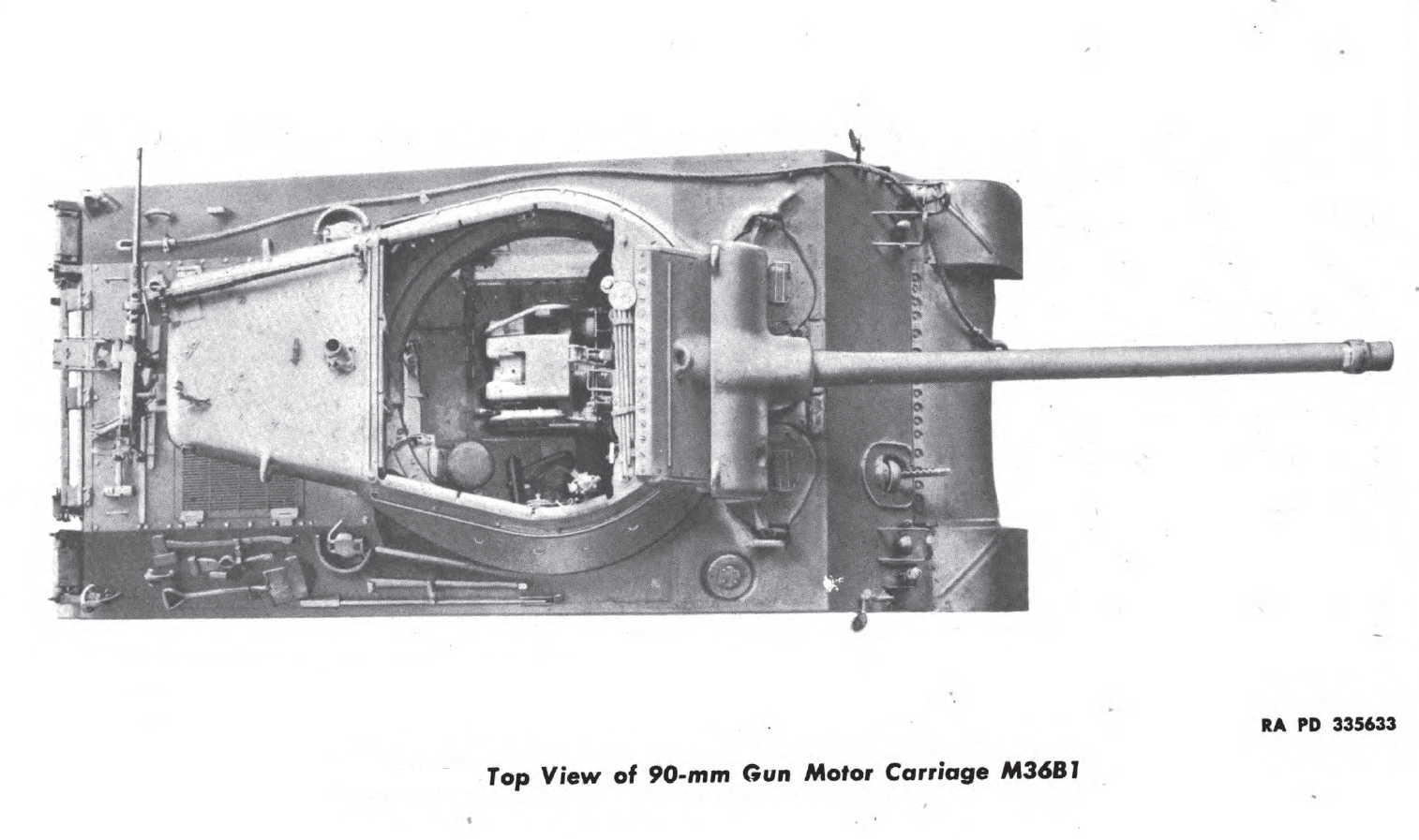 m36b1-top-view.png