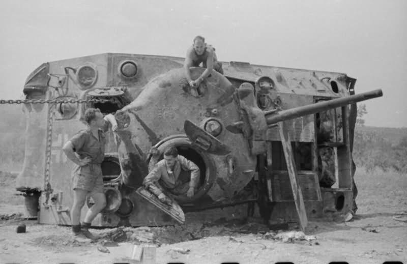 m4-german-2