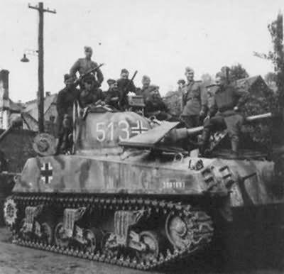 m4-german-3