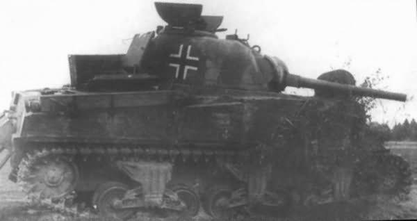 m4-german5
