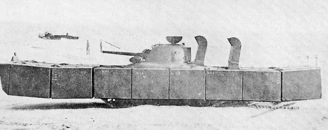 m4-medium-tank-m19-flotation-device-01