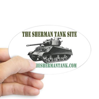 new_logo_sherman_tank_sticker_2018_editi