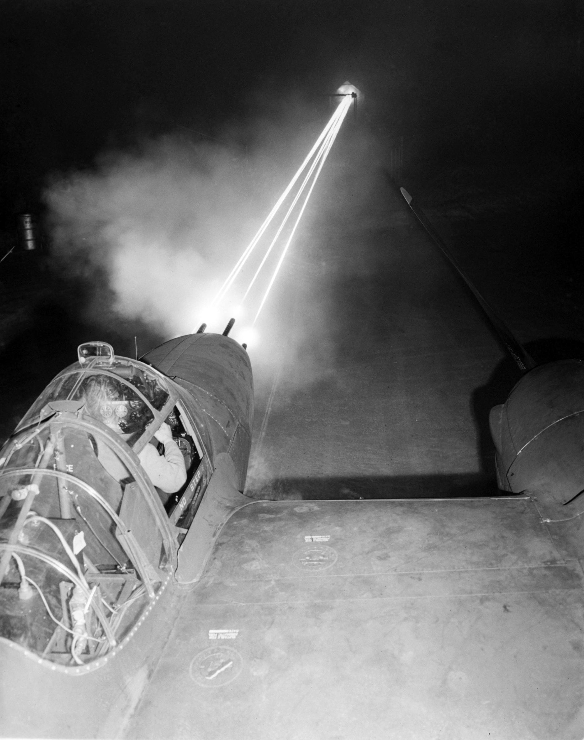 p-38-lightning-5