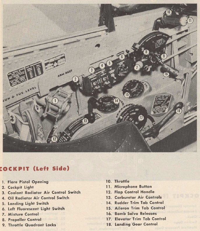 p51-engine-controls.png