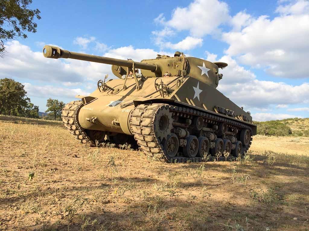 sherman-tank-1024x768