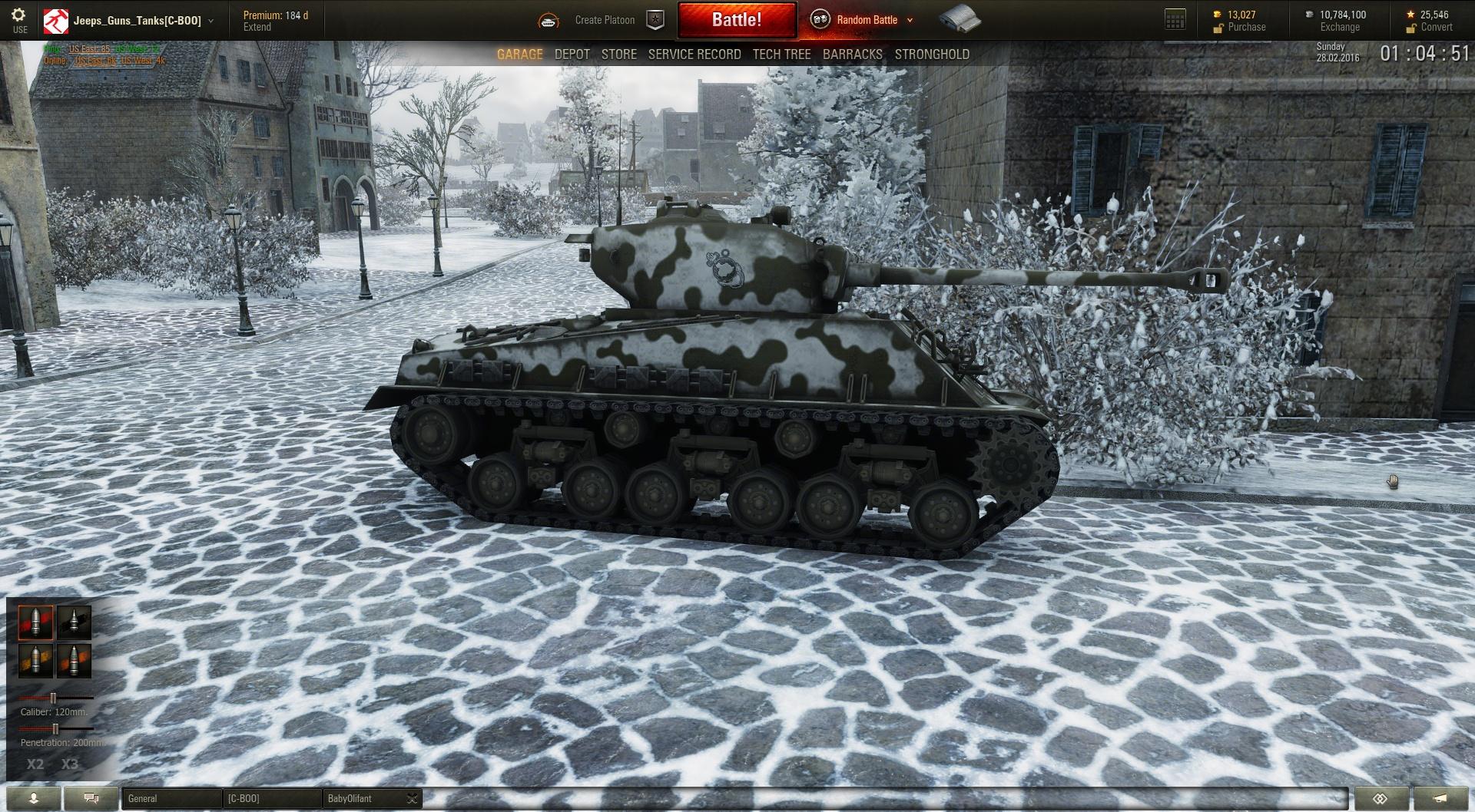 shot_1063