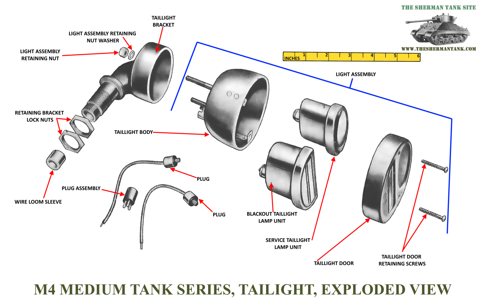 tailights-sherman-improved-exploded-ii-F